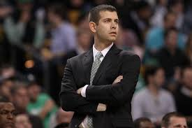 Celtics' Plans to Build in Brad Stevens' Vision Will Pay Dividends - Adam  Kaufman - Boston.com