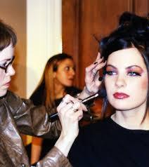 makeup artist jobs a city saubhaya makeup