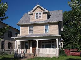 Lena O. Smith House - Wikipedia