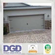 garage doors 22 photos
