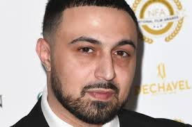 Adam Deacon 2018 Pictures, Photos & Images - Zimbio