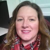 "1,000+ ""Wendy."" profiles | LinkedIn"