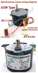 what is the proper way to wire a 3 wire