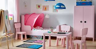 Kids Room Decor Accessories Hugs N Rugs
