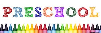 Welcome to Moundridge Schools | MOUNDRIDGE USD 423