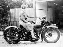 Harley Davidson Facts The You Did Not Know #7 | I Love Harley Bikes |  Harley davidson, Harley davidson history, Harley bikes
