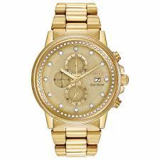 watch trong Đồng hồ đeo tay tuyển chọn