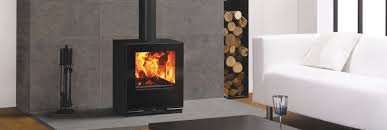 flame fire heating options in new