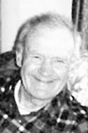 Franklin Ross - Obituary