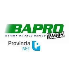 Pilar Point - Bapro Pagos y Provincia Net Planta baja,... | Facebook