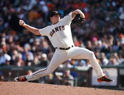 When will Giants closer Mark Melancon come off the disabled list ...