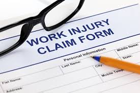 Image result for claim form compensation