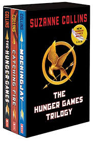9780545670319 the hunger games trilogy