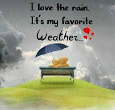 happy rainy day images shehnaaz