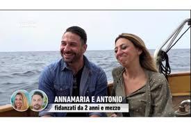 Temptation Island: spuntano le amanti di Antonio (pdjk)
