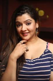 Indian Actress Aarthi Agarwal Dies After Liposuction in the U.S. ...