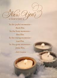 best new years quotes images quotes about new year year