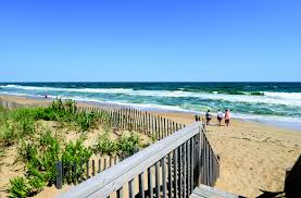 outer banks vacation als