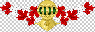 Arms of Canada Helmet Coat of arms Crest, helm PNG clipart | free cliparts  | UIHere