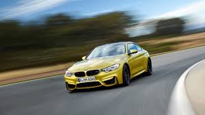 bmw m4 wallpapers 77 images 2016
