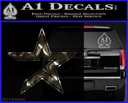 Houston Astros Decal Sticker A1 Decals