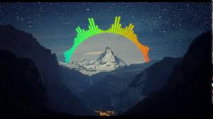 wallpaper engine audio visualizer
