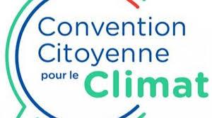Nuit des débats » : Convention Citoyenne pour le Climat - Jeudi 17 ...