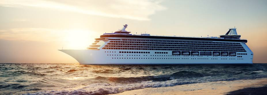 Best Cruise Tips for your First Cruise Vacation