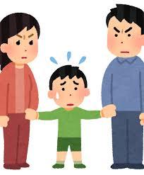 親権について(主に乳幼児期の子ども) | 船橋周辺の夫婦間トラブル ...
