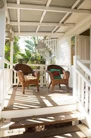 entire home apt in byron bay australia