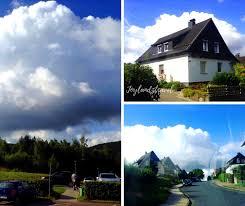 "dance the clouds "" · joylandztravel"