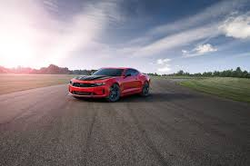 chevy camaro lease deals in d