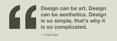 quotes about design industry quotes