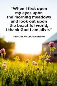 30 best good morning es good