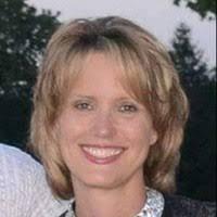 Traci Smith - Inside Sales - Anixter | LinkedIn