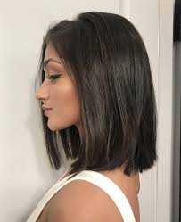 46 Bob With Bangs Hairstyle Ideas Trending For 2019 In 2020 With