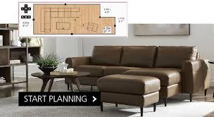 home palliser furniture