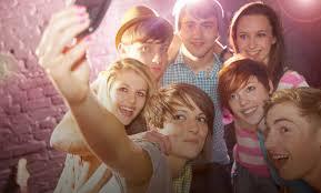 Il mondo degli adolescenti, tra complessità e contraddittorie ...
