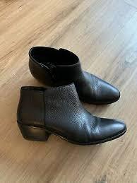 women s sam edelman petty ankle boots