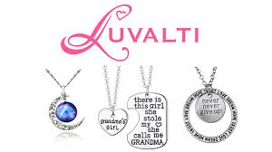 top 5 inspirational jewelry with
