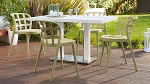 garden table skye garden chairs