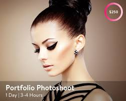 chic studios of makeup