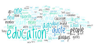special education quotes quotesgram