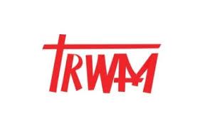 Dlaczego bronię telewizji TRWAM i radio Maryja?