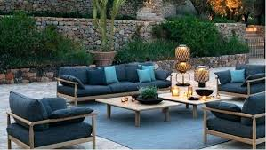 best outdoor furniture clearance