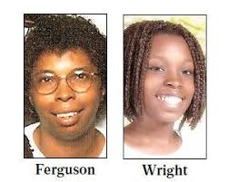 Julian Whatley Sentenced to LWOP in 2007 SC Slayings of Crystal Ferguson  and Hillary Wright