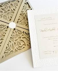 Tarjetas Para Invitaciones Litosocial Impresiones