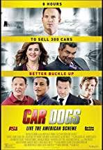 Adam Collis - IMDb