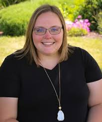 Top Teacher – Abby Jacobs – TOP EDUCATORS OF AMERICA