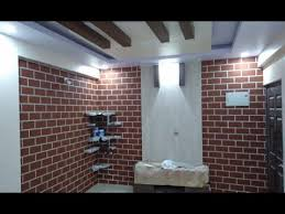 asian paints brick texture brick